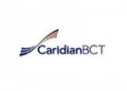 caridian