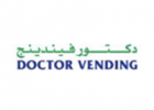 doctor-vending