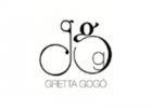 greta-gogo