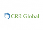 logo-CCR-Global