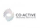 logo-CO-ACTIVE