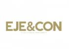 logo-EJE&CON