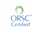 logo-ORSC