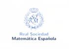 logo-REAL-S-M-E