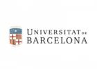 logo-UNI-BCN