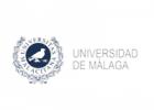 logo-UNI-MALAGA