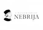 logo-UNI-NEBRIJA