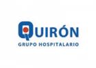 quiron