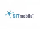 sit_mobile