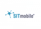 sit_mobile