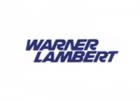 warner_lambert